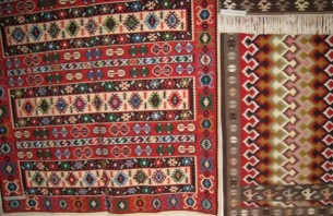 655-402-chiprovski-kilimi
