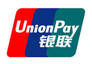 UnionPay cardholders to enjoy discounts in 20 tourist cities