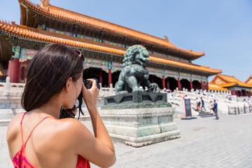 Изобщо възможно ли и китайските туристи да се запознаят с България