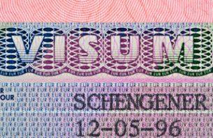 Бавария е против приемането ни в Шенген