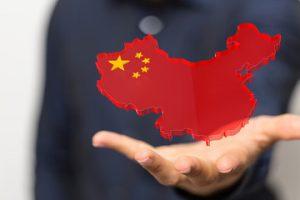 Китайските инвестиция във Франция достигна 1 милиард долара през 2017 г.