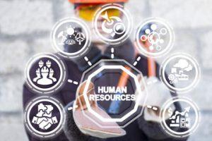 HR Industry Bulgaria