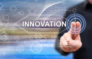 超14亿欧元用于创新