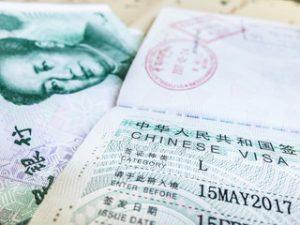 China Visa.jpg
