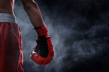 Kubrat pilev boxing