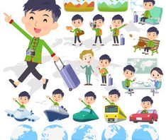 China tourists to Bulgaria COTTM