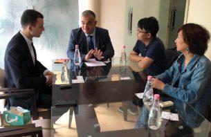 Среща на БКТПП с бизнес от Шенжен.jpg