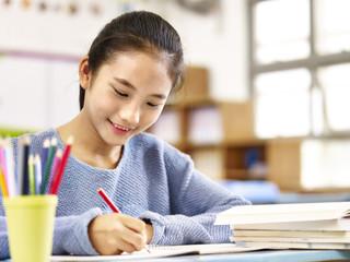 България и Китай засилват сътрудничеството в образованието