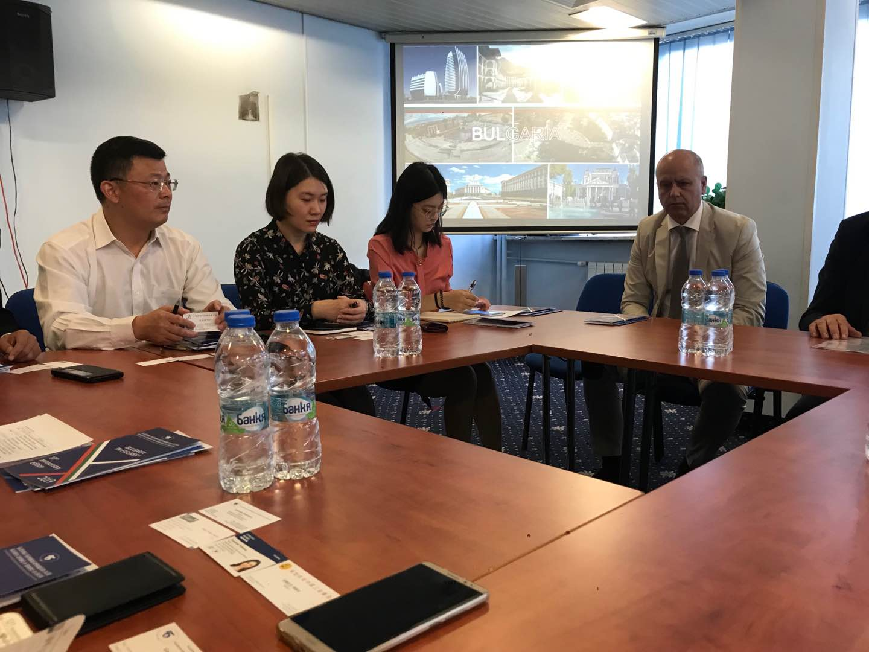 България и Китай създават платформа за продажба на лекарства
