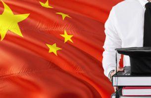 Лъчезар Динев за търговския ни стокообмен с Китай