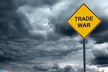 От валутната война между САЩ и Китай ще пострада вече изключително много и Европа
