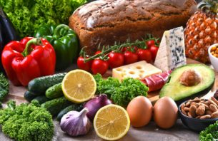 保加利亚的进口西红柿、黄瓜主要来自土耳其和希腊