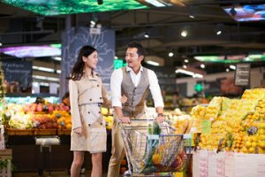 20 measures rolled out to stimulate consumption