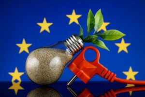 Bulgaria Continues to Have the Lowest Prices in the European Union