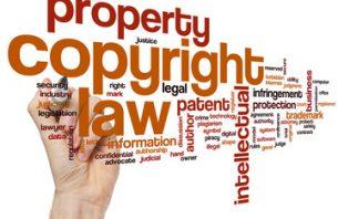 Intellectual Property China