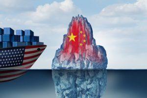 "Consumer Technology Association calls U.S. tariffs ""worst economic mistake"" in decades"