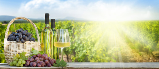 Bulgaria to China Wine export 2019