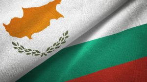 Cyprus and Bulgarian Chambers of Commerce and Industry