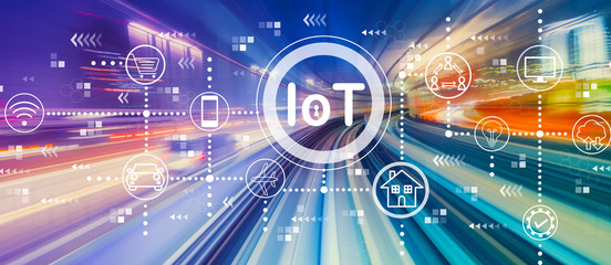 IOT Allterco to buy property