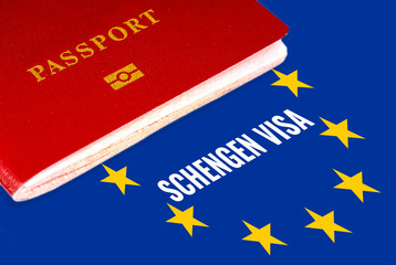 Schengen area and visa Bulgaria