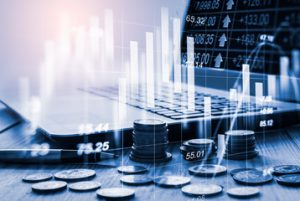 investment funds in Bulgaria rise