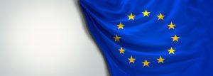 Bulgaria EU Export