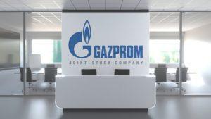 Gazprom Bulgaria