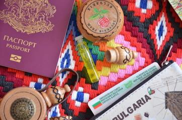 保加利亚护照免签国家和落地签数量达171个