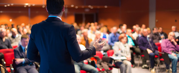 Bulgaria allows conferences and seminars