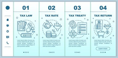 2020保加利亚税收政策:个人和企业所得税介绍