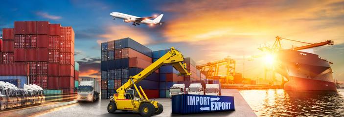 За първите 9 месеца на годината износът към Китай расте с 14.3% в сравнение със същия период на миналата година.