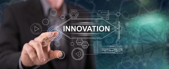 保加利亚对全球汽车产业创新方面能作出什么贡献