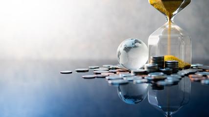 保加利亚积极吸引投资