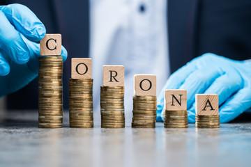 保加利亚经济有望于2022年中期恢复至疫前水平
