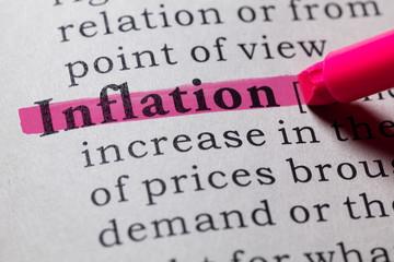 保加利亚9月通胀率再为负