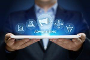 Bulgarian ad market set to tumble