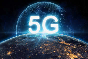 US signs 5G security deal with Bulgaria, North Macedonia, and Kosovo