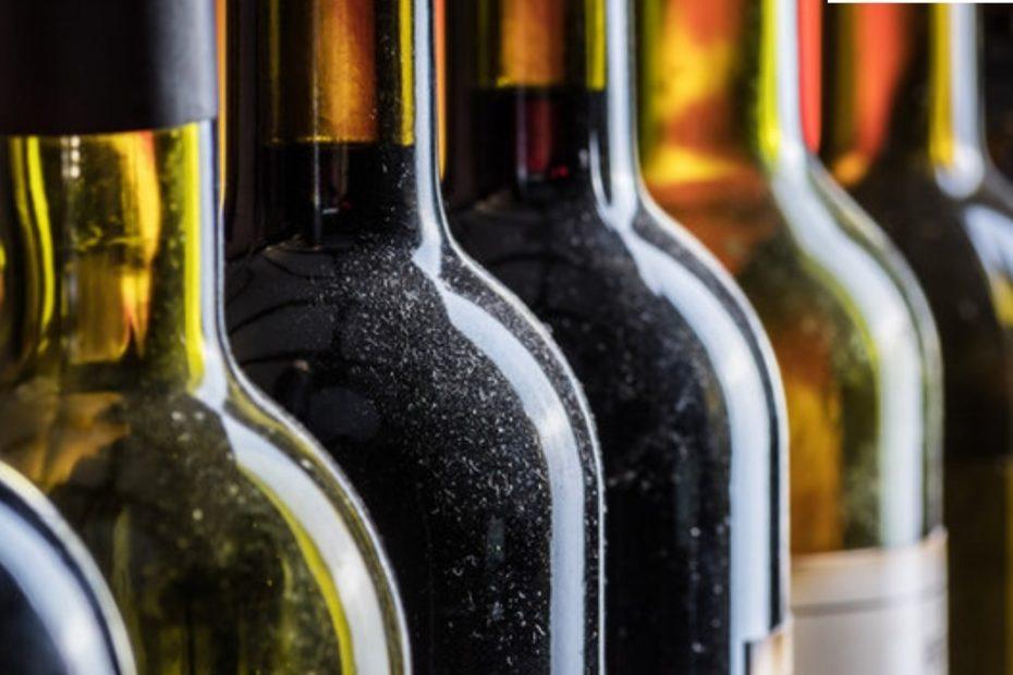 Задълбочава се кризата с износа на българско вино за Китай. За първите 10 месеца спадът е вече 5.46 пъти, а не процена