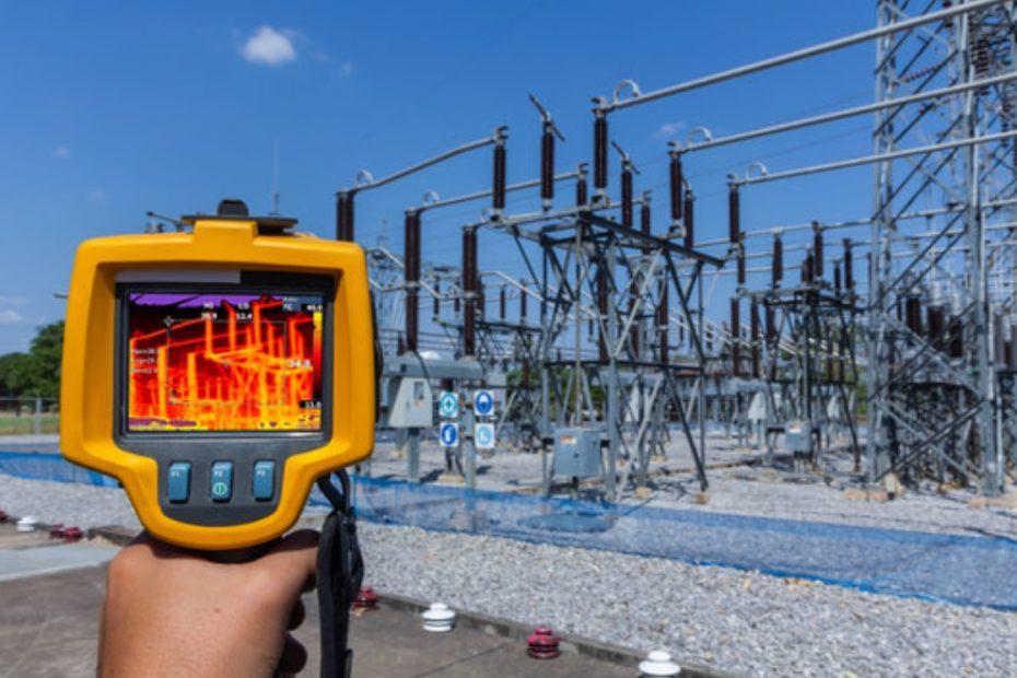 Износа на термометри и пирометри за Китай се увеличи близо 100 пъти и достигна близо 100 милиона USD