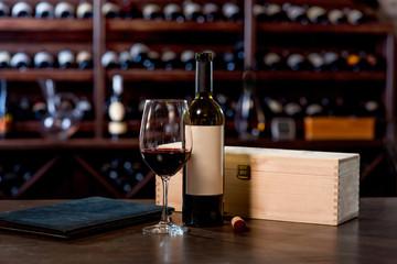 През септември за Китай сме изнесли 6 литра вино за 105$ и това не е шега. През 2019 същия месец сме изнесли 40522 литра за 282 702$