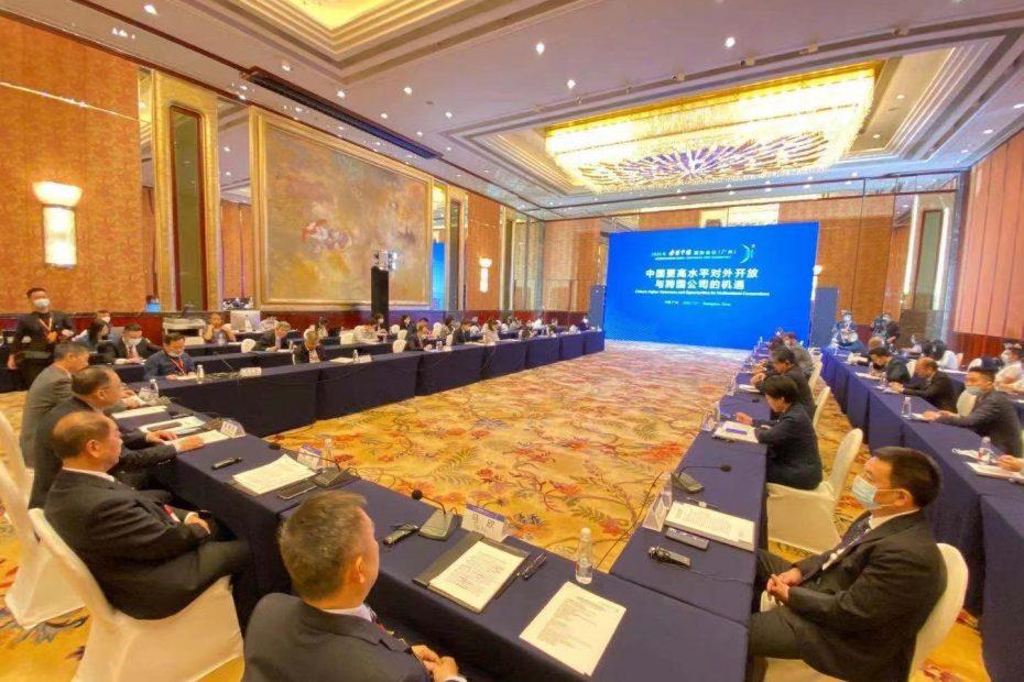 读懂中国 保加利亚前总统罗森:中国了不起的复苏为各国树立了榜样