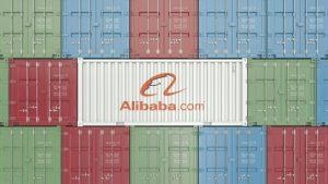 Alibaba Ant Group