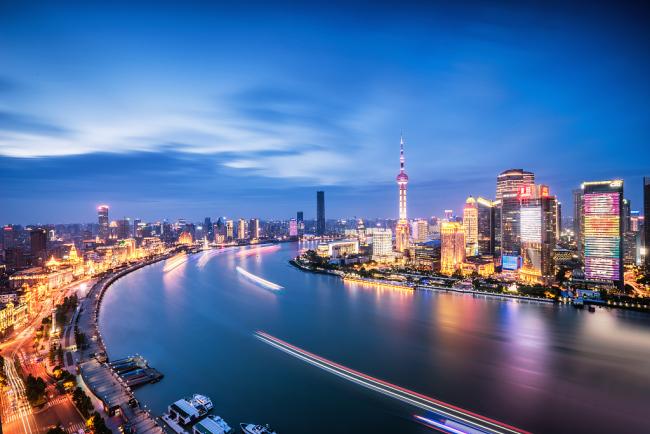 Уолстрийт джърнъл- Китайската икономика продължава да се възстановява