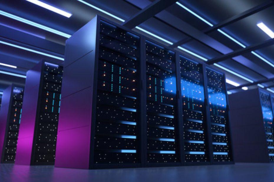 保加利亚超级计算机预计明年五月投入运营