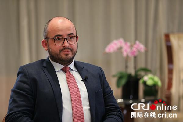 """Търговски консул на генералното консулство на България в Шанхай: """"Сътрудничество 17 + 1"""" предоставя повече възможности за развитие на страните от Централна и Източна Европа"""