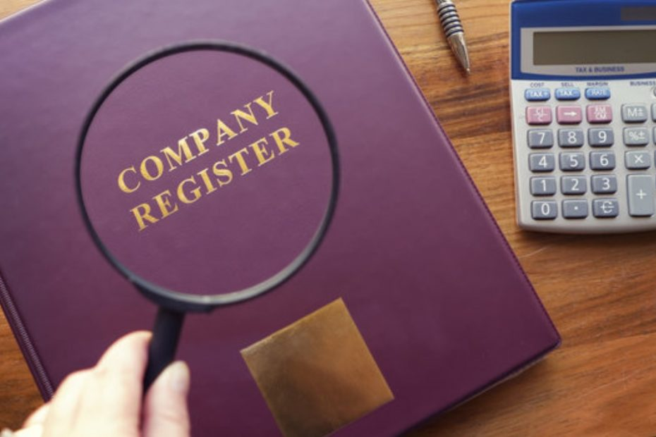 保加利亚2020年新注册公司同比减少24%