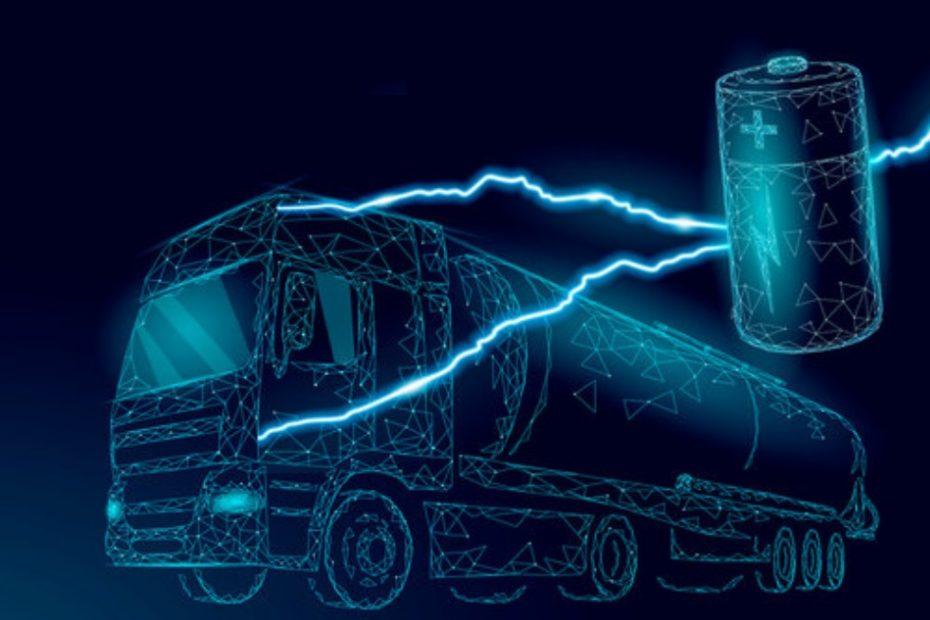 保加利亚Milara公司投资1000万欧元生产电动卡车