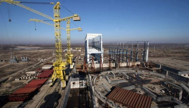 如何化解保加利亚的能源安全危机