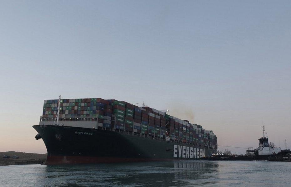 Българските-производители-износ-за-Китай-снимка-БГНЕС.jpg