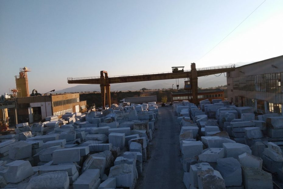 保加利亚 可以从中国的大型基础设施投资中获益